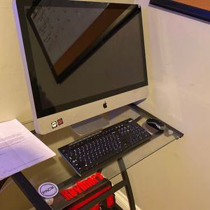 Apple Computer for Sale in Santa Ana, CA