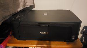 Canon Printer/Copy Machine for Sale in Yakima, WA