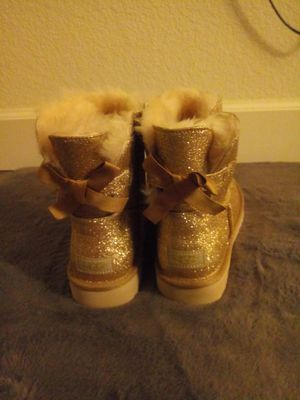 Brand New Ugg Boots for Sale in Folsom, CA
