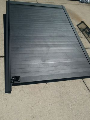 RetraxPro Rectractable TRUCK Bed Cover for Sale in Leesburg, FL