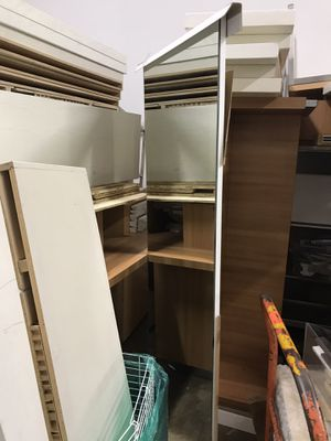 Mirrors & tables for Sale in Troy, MI