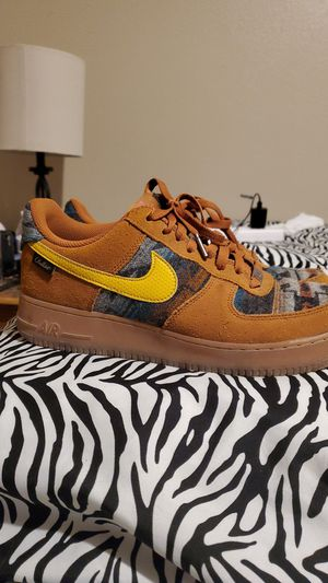 Nike Air Force 1s for Sale in Montrose, CO