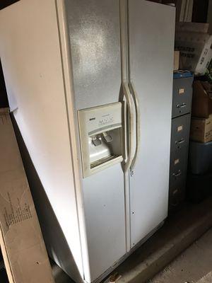 Refrigerator for Sale in Goleta, CA