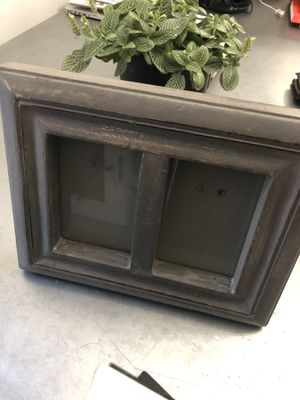 Variety of picture frames for Sale in Los Angeles, CA