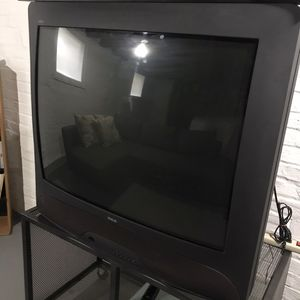 "36"" RCA TV for Sale in Webster Groves, MO"