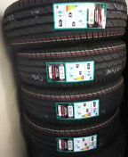 4 new tires 195/65/15 for Sale in Orlando, FL