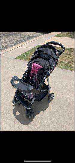 Graco stroller for Sale in San Angelo,  TX