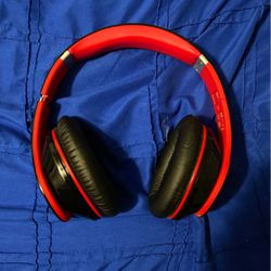 MPOW Bluetooth Headphones for Sale in IL,  US