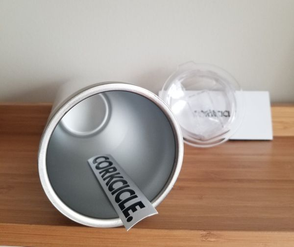Corkcicle/Go Green/New