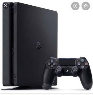 PS4 for Sale in Queens, NY