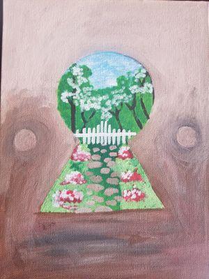 Paintings for Sale in Fort Wayne, IN