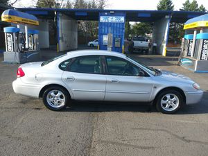 2004 Ford Taurus for Sale in Portland, OR