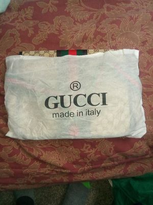 Gucci Bag for Sale in Cleveland, OH