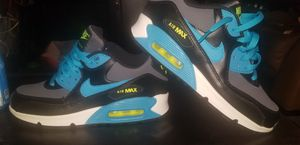Brand new nike air max for Sale in Forest Heights, MD
