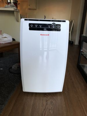 Portable AC unit for Sale in Chula Vista, CA