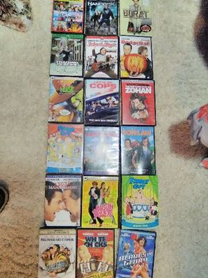 Lot Movies for Sale in Kennewick, WA