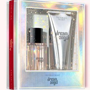 16 Left!! Dream Angel Gift Set - Victoria Secret for Sale in San Antonio, TX