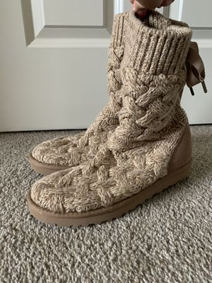 Shoes/boots for Sale in Arvada, CO