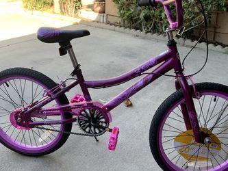 "20"" Girls Bike Kent for Sale in Long Beach,  CA"