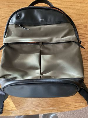 """Targus Laptop Backpack 15"""" for Sale in Westminster, CO"""