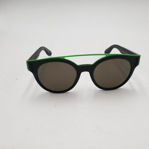 Givenchy Neon Green Sunglasses GV7017 for Sale in Aurora, CO