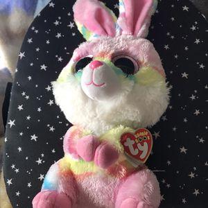 Beanie Boo Large Lollipop for Sale in Buda, TX