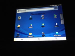 "6"" tablet for Sale in Poway, CA"