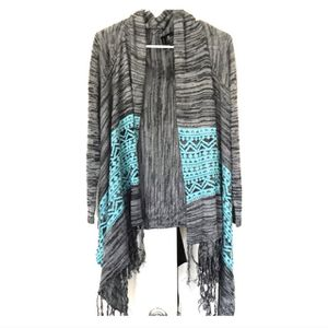Tribal cardigan for Sale in Peoria, AZ