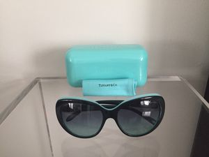 Tiffany & Co. Sunglasses for Sale in Westerville, OH