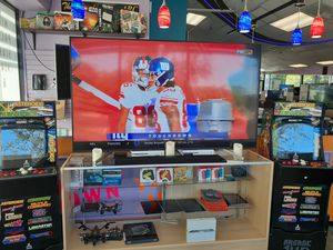 """75"""" sony Bravia only 50$down delivers for Sale in Fort Myers, FL"""