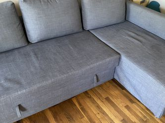 IKEA Pull-out Couch for Sale in San Diego,  CA
