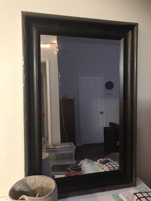 Mirror for Sale in Los Angeles, CA