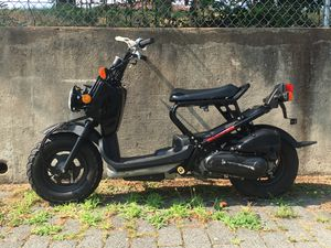 Ruckus (2018) - 50cc, no license needed for Sale in Washington, DC