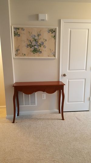 Antique furniture for Sale in Germantown, MD