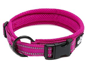 Dog Collar for Puppy / Small Breeds for Sale in Corona, CA