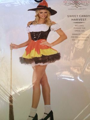 Halloween costume for Sale in San Diego, CA