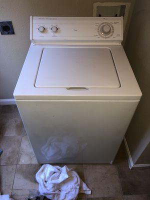 Washer & Dryer 4 Sale for Sale in Orlando, FL