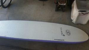 Soft top surfboard for Sale in Fontana, CA