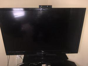 """Vizio 55"""" Smart Ultra Hd TV 120mhz for Sale in Apex, NC"""