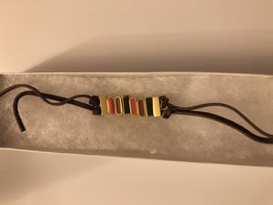Casual bracelet for Sale in Euclid, OH