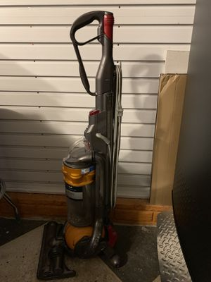 Dyson Multi-Floor for Parts for Sale in Burtonsville, MD