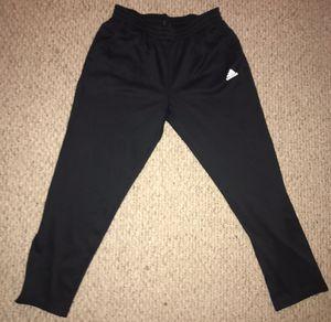 Men's Adidas Climawarm Sweatpants for Sale in Rhinelander, WI