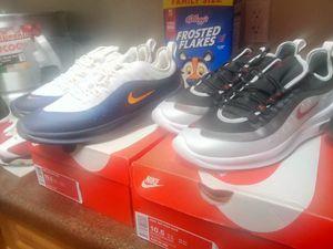 Fresh Nike// Jordans sz 10.5 for Sale in Duluth, GA