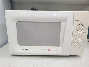Microwave for Sale in San Bernardino, CA