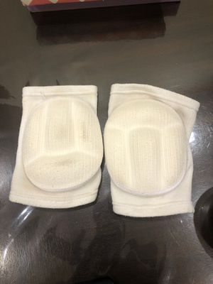 Volleyball knee pads for Sale in Burbank, IL