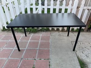IKEA Desk for Sale in Fullerton, CA