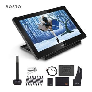 Bosto Drawing Tablet for Sale in Los Angeles, CA