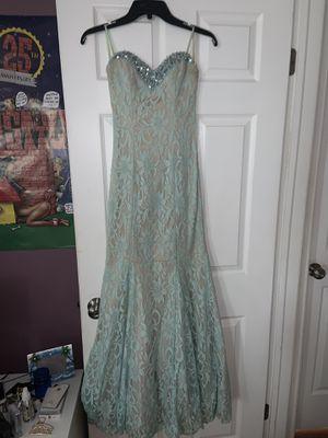Prom Dress for Sale in Berkeley Township, NJ