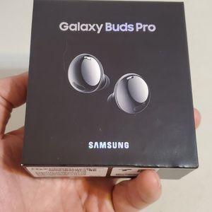 Samsung Galaxy Buds Pro for Sale in Gilbert, AZ