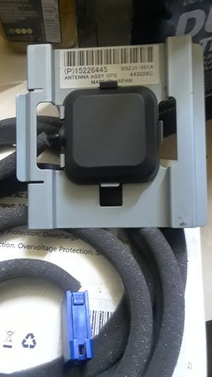 GPS ANTENNA for Sale in San Diego, CA